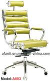 새로운 되신 사무용 가구 금속 회전대 사무실 의자 (RFT-A003)