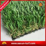 試供品の屋内および屋外のための人工的なゴルフ草の芝生