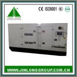 Низкая цена и хорошее качество генератора дизеля 80kVA