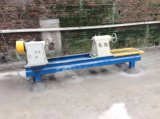 RCP-460-A / B cilíndrico & Rail Moagem e máquina de processamento