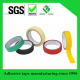 Vente en gros Bomei Crepe Adhesive Masking Tape Protect From Paint