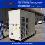 Industrielle Wechselstrom-zentrale Klimaanlage für im Freienzelt Hall