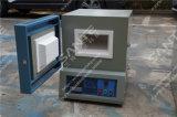 Horno de resistencia eléctrica de alta temperatura para la investigación del experimento del laboratorio