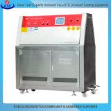 UV LED 365nm Light Type Test Machine pour les produits Accelerate Aging Test
