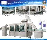 Het Vullen van het water Machine