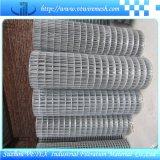 ステンレス鋼の316Lによって溶接される金網