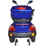 mobilità elettrica Scoote di 500W 48V/60V per la gente Disabled e più anziana