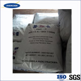 Qualität Polyanionic Zellulose mit gutem Preis