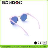 De kleurrijke Zonnebril van de Manier voor Vrouwen (750)