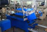 Máquina que corta con tintas de la precisión de la Hola-Velocidad Wa420