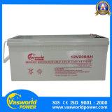 Batería de plomo de la batería 100ah VRLA del AGM del precio 12V