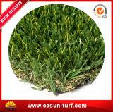 熱い販売の庭の景色の反紫外線総合的な草の泥炭