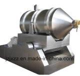 Плоский смеситель порошка Eyh-300