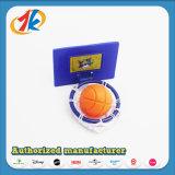 Het onderwijs Vastgestelde Stuk speelgoed van het Basketbal van de Tribune Plastic