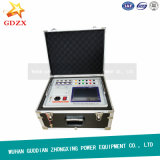 ZXKC-HB 회로 차단기 동 특성 해석기