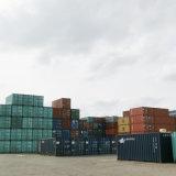 Fertilizzante 12-12-17 di prezzi di fabbrica NPK