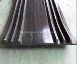 فولاذ جانب مطّاطة ماء موقف/يصمّم [وترستوب] من الصين ممون