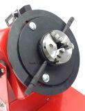 Posicionador de soldagem Hb-10 para soldadura de circunferência