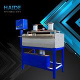 대중 및 경제 CNC 선반 기계