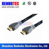 Высокоскоростной кабель 3D HDMI