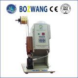 Машина пневматического безгласного медного пояса Bozhiwang гофрируя