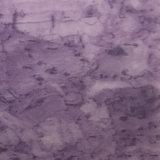 De lichte violette VinylBevloering Mfo3003-2mm van pvc van het Patroon van de Steen met Geavanceerde Technologie Kolor