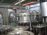 32 máquina de rellenar de la cola de la dieta de las pistas 10000b/H en botellas del animal doméstico