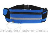 [غود قوليتي] نيلون نقل حزام سير جار, رياضة وسط حقيبة مسيكة وسط حقيبة