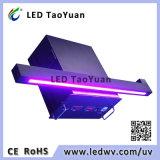Système corrigeant UV 385nm 3000W de lampe de DEL