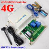 4G version 4G/3G GM/M-Automatique/contrôleur éloigné relais de GM/M