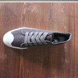 [كنفس شو] في عرضيّ مخمل مضلّع أحذية