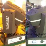 Свет луча 230 Sharpy электронной оптической системы балласта 7r Moving головной светлой профессиональной Moving головной