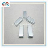 Block-Magnet des Neodym-N35