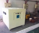 La fornace industriale di pezzo fucinato del riscaldamento di induzione con Ce ha approvato
