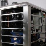 máquina del fabricante del Popsicle del polo de hielo 3000PCS/D en venta caliente