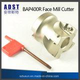 Bap400r de Snijder van de Molen van het Gezicht voor CNC de Toebehoren van de Machine