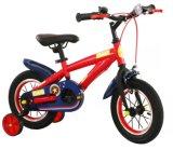 Neues Modell-Kind-Fahrrad mit Cer-Bescheinigung (CA-CB107)