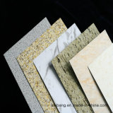 화강암 패턴 Acm 알루미늄 복합 재료 (ALB-018)