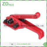 Plástico que ata con correa las herramientas de la tensión (P330)