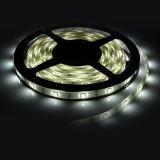 Luz de tira branca morna do diodo emissor de luz da cor 5054 do lúmen elevado