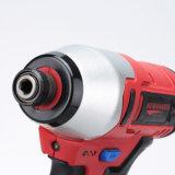 Trivello senza cordone della batteria di litio degli attrezzi a motore (GBK2-4412TD)