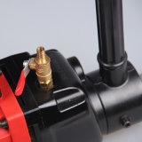 Drilling сверло Gbk-159 Gcz електричюеского инструмента механических инструментов