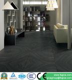 Azulejo de suelo de cerámica de la porcelana de la carrocería completa de la fabricación de la fábrica en R11 (STB0607)