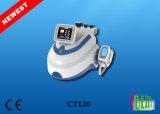 Laser I-Lipo que Slimming a máquina e o Reshape gordo do corpo de Cryo
