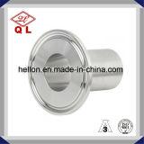 衛生ステンレス鋼の管付属品のフェルール
