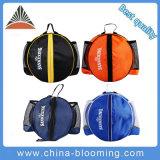 防水球はバックパックキットのサッカーのバスケットボールのフットボール袋を遊ばす