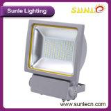 100W-140W Impermeabilizan la Lámpara de Inundación de SMD LED para el Parque (SLFD17)