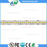 SMD3528 flexible LED Streifen mit 19.2W 24VDC Stripes LED-Liste