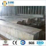 6061 T6 сплава алюминиевую пластину