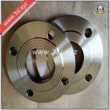 ASME B16.5 Platten-Flansch (YZF-F105)